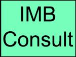 IMB Consult GmbH